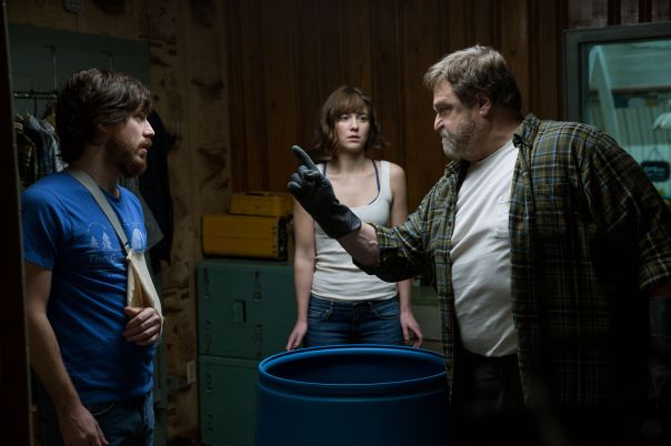 10_cloverfield_lane_paramount_0