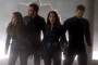Marvel's Agents of S.H.I.E.L.D. S03 E17: The Team