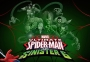 Sneak Peek at Ultimate Spider-Man vs. the Sinister Six –Anti-Venom