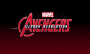 Sneak Peek at Avengers: Ultron Revolution – The Thunderbolts