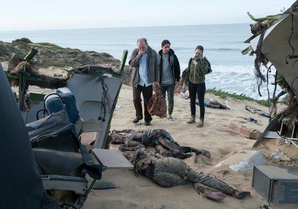 fear-the-walking-dead-episode-203-alicia-debnam-carey-2-935