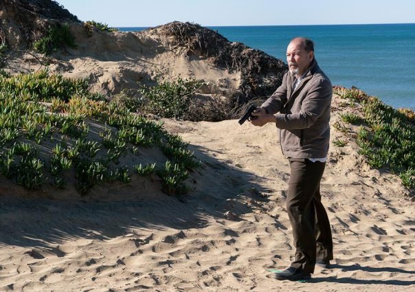 fear-the-walking-dead-episode-203-daniel-blades-935