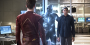 The Flash S02 E18: Versus Zoom