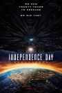 Trailer Time – Independence Day: Resurgence