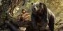 Disney's The Jungle Book roars to the top of the box office