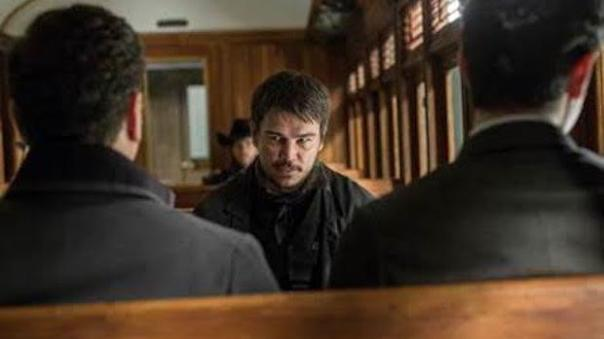 penny_dreadful_season_3_ethan_chandler