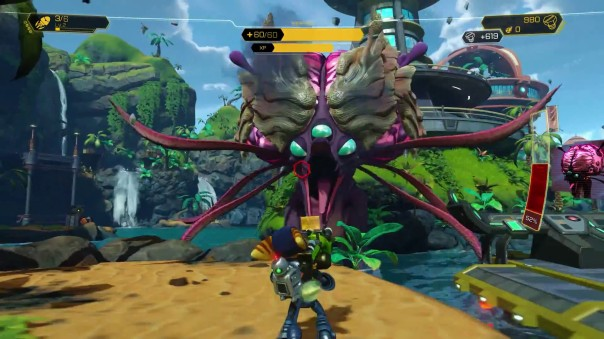 [Immagine: ratchet-038-clank-ps4-8211-pokitaru-game...;amp;h=340]