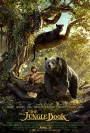 Disney's The Jungle Book looks to go wild at the box office