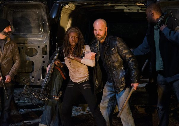 the-walking-dead-episode-616-michonne-gurira-935