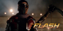 The Flash S02 E20: Rupture