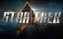The New Star Trek Teaser