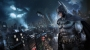 Warner Bros. Interactive Entertainment Announces Batman: Return to Arkham for PS4 and XboxOne