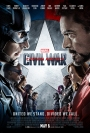Countdown To Civil War: CAPTAIN AMERICA: CIVIL WAR Easter Egg Wants