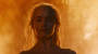 Game of Thrones S06 E04: The Book of theStranger