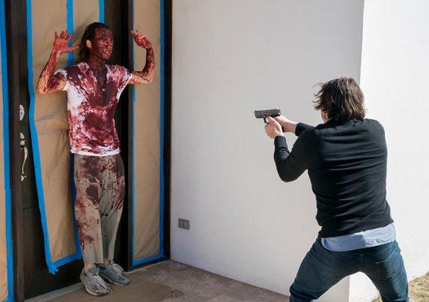fear-the-walking-dead-episode-204-nick-dillane-4-935