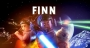 Warner Bros. Interactive Entertainment Releases New LEGO Star Wars: The Force Awakens Character Vignette Spotlighting Finn