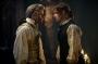 Outlander S02 E06: Best LaidSchemes…