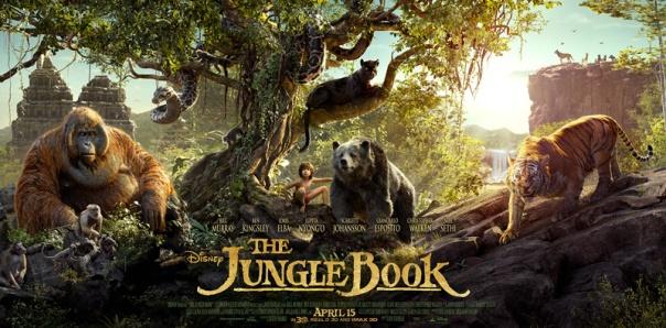 junglebooktriptychgallery