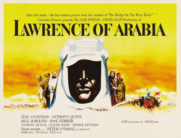 lawrence-of-arabia-poster (1)