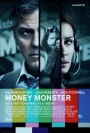 Money Monster feels like old school Hollywood