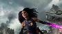 Disappointing debuts for X-Men: Apocalypse, Alice Through The LookingGlass