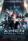 5 things we want to see in X-Men Apocalypse