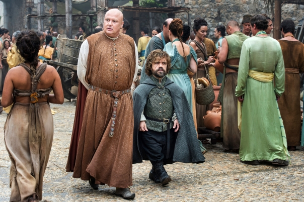 6.8 tyrion and varys