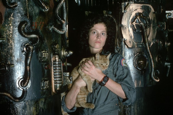 alien-our-favorite-scary-movie-stills-celebuzz