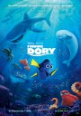 You don't need Central Intelligence to know Finding Dory will be a hit