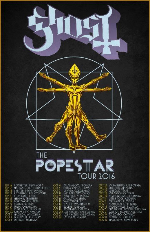 ghost-popestar-tour-dates-graphic