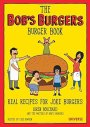 The Gobbledygeek Podcast Talks Controversial Comics and Cooks Bob's Burgers