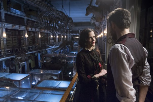 Penny-Dreadful-No-Beast-So-Fierce-3x06-promotional-picture-vanessa-ives-penny-dreadful-39627311-3600-2400
