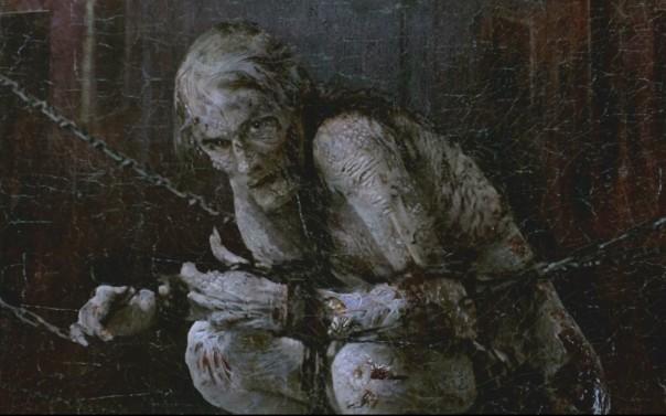 penny-dreadful-season-3-poster-wallpaper