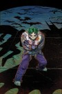 Finally, The Fate of Robin In THE DARK KNIGHT RETURNS: THE LAST CRUSADE #1 On The Wednesday Run