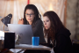 Marie Gilbert Reviews Orphan Black S04 E08: The Redesign of NaturalObjects