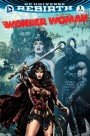 Uncover Old Lies & Discover New Truths In WONDER WOMAN #1 On The Wednesday Run