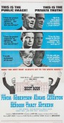 The Ten Percent: The Best Man (1964)