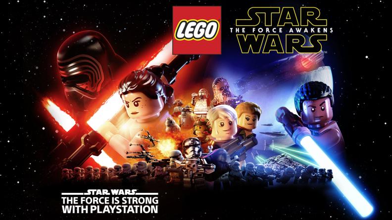 lego-star-wars-the-force-awakens-listing-thumb-01-us-01feb16