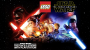 "There's No Dark Side to ""LEGO Star Wars: The Force Awakens"""