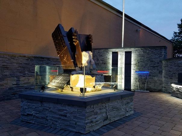 sept-11-memorial