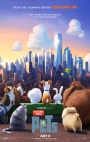 """The Secret Life of Pets"" Looks to Top the Box Office"