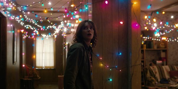 stranger-things-joyce-lights