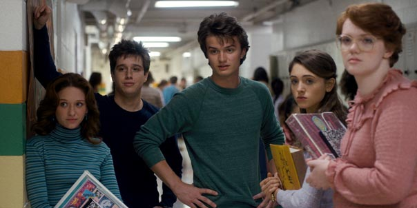 stranger-things-teens