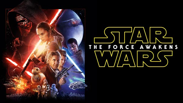 the-force-awakens-key-art