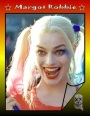 Actor Trading Cards: Suicide Squad