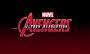 Sneak Peek at Avengers: Ultron Revolution – Into theFuture