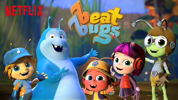 beat-bugs-netflix-header-graphic