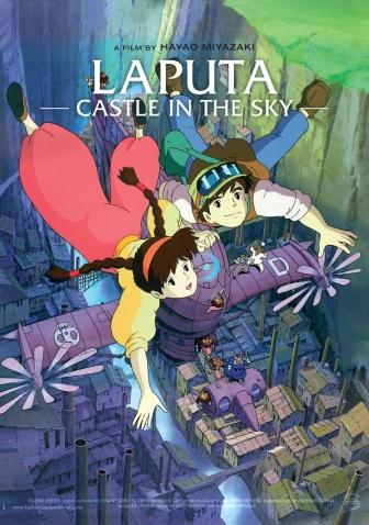 castle-in-the-sky