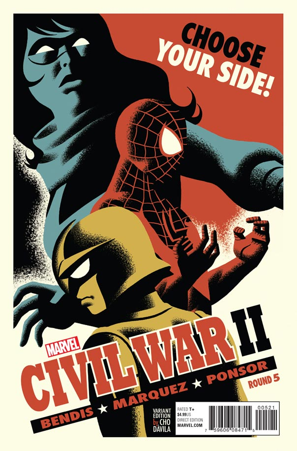 Civil_War_II_5_Cho_Variant