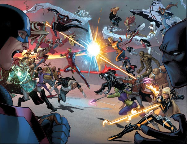 Civil_War_II_5_Preview-header-graphic